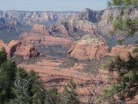 Jack's canyon