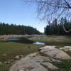 Knoll Lake