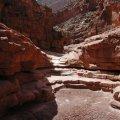 Rider canyon