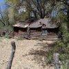 Tony Ranch (via haunted Canyon)