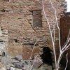 Ruins of Devil's chasm