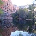 Parson creek