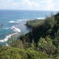 Kalalau Trail (Napali Coast)